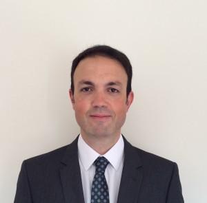 Dr. Miquel Panades