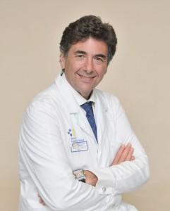 Pedro Lara